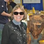 Lisa Bear