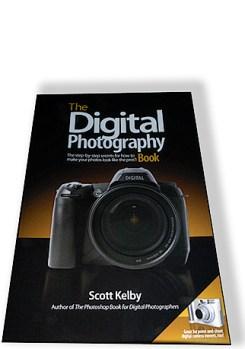 scotts book.jpg