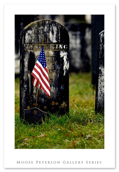 grave flag_2.jpg
