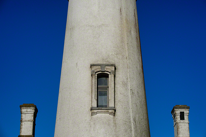 Yaquina Lighthouse 1155