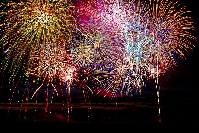 Fireworks0714