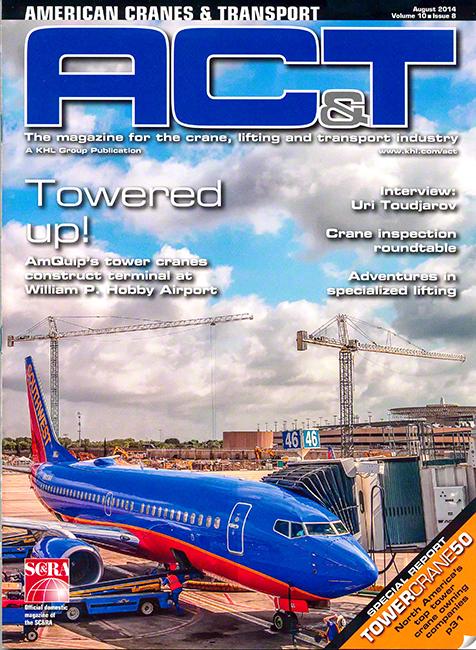 ACT Magazine Cover0001