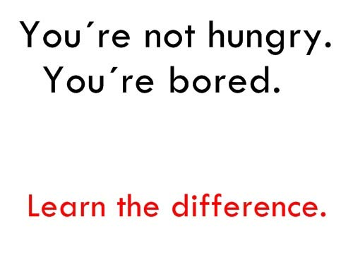 diet-hungry-bored
