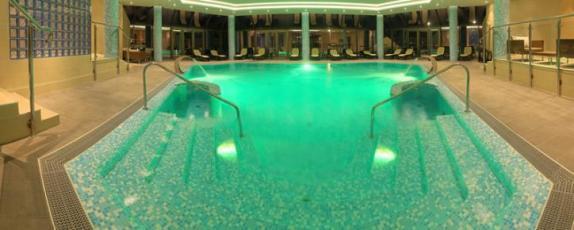 hotel-premier-aqua-bazen2