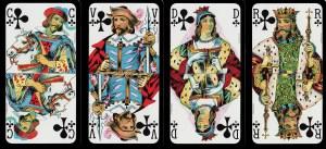 tarot cards-1