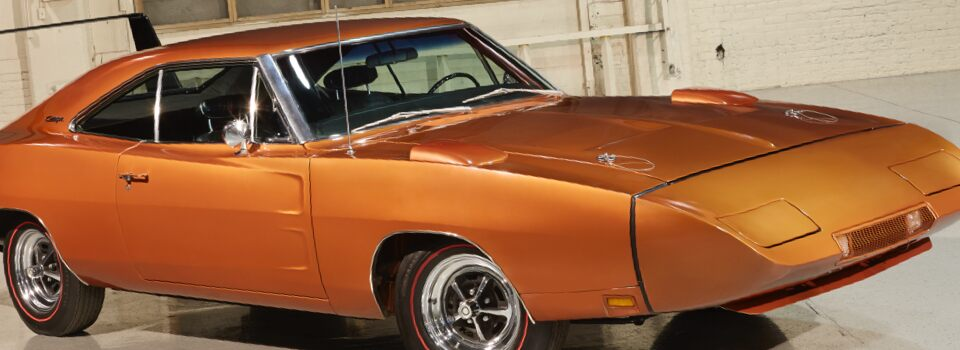 Official Store for Mopar Parts and Accessories