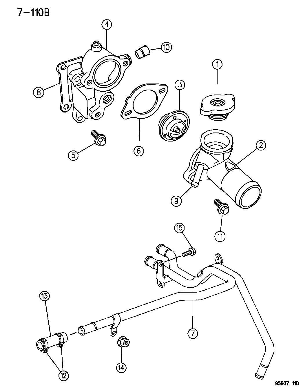 1997 dodge stratus 2 4 engine vacuum diagram