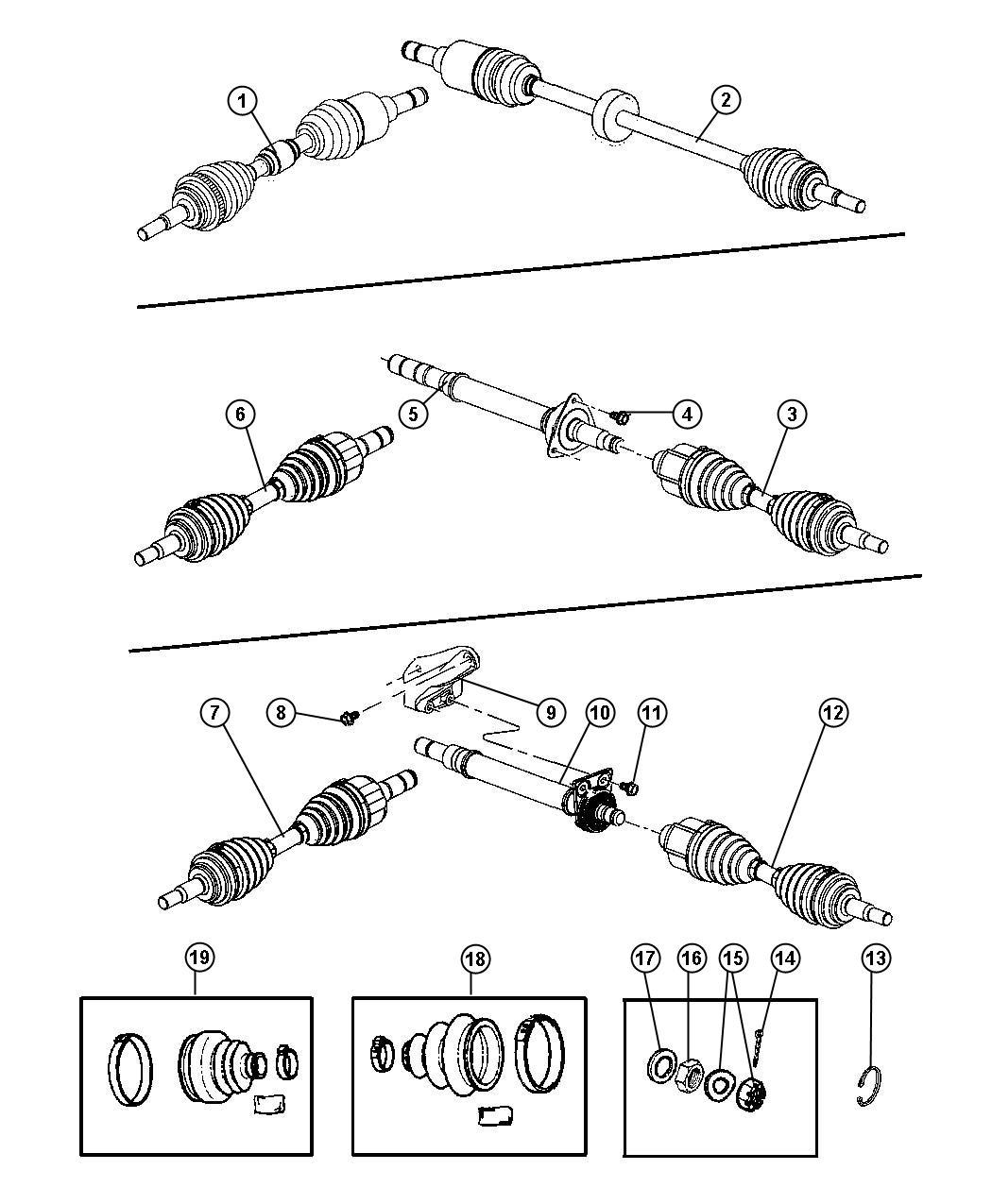 2011 dodge avenger engine diagram all