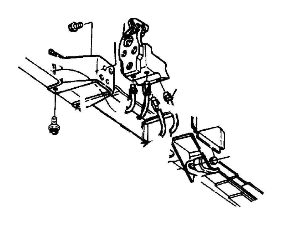 1998 dodge ram 2500 abs wiring diagram