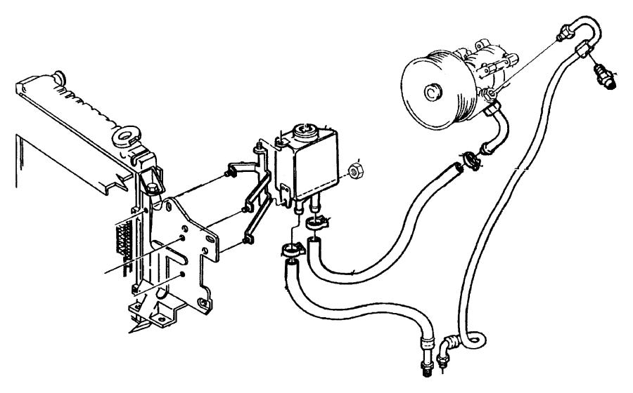 ram 3500 wiring diagram