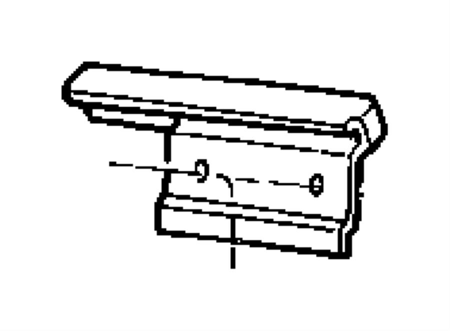 1997 jeep wrangler fuse box cover