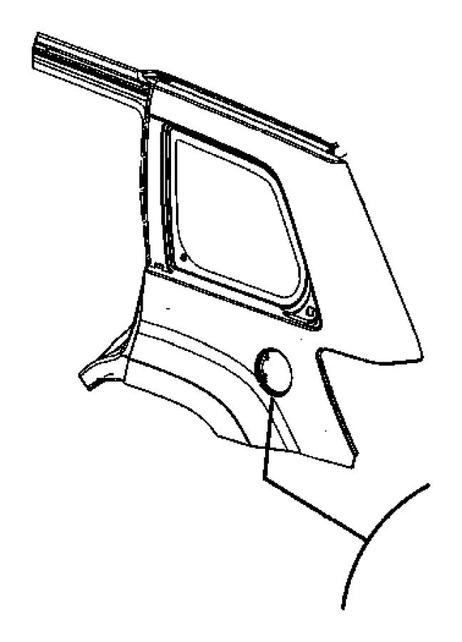 2007 dodge durango slt fuse box diagram
