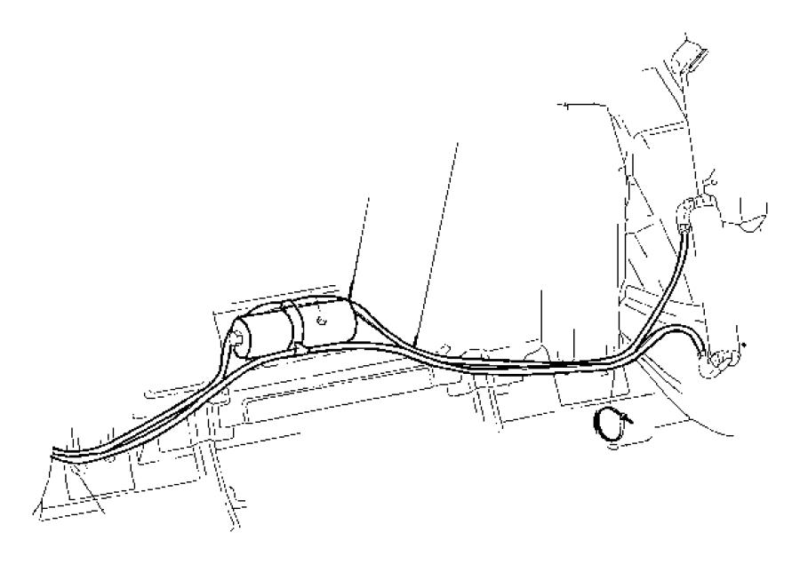 1999 saab 9 3 parts diagram