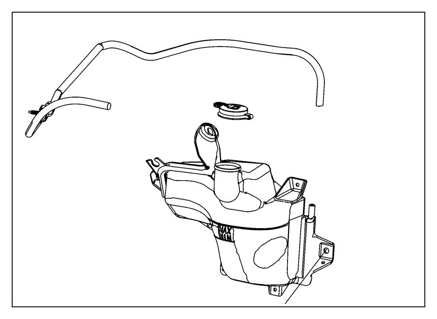 dodge journey wiring harness problems