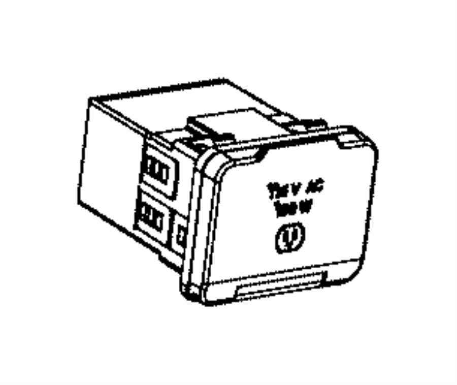 2016 dodge ram 1500 longhorn laramie fuse box