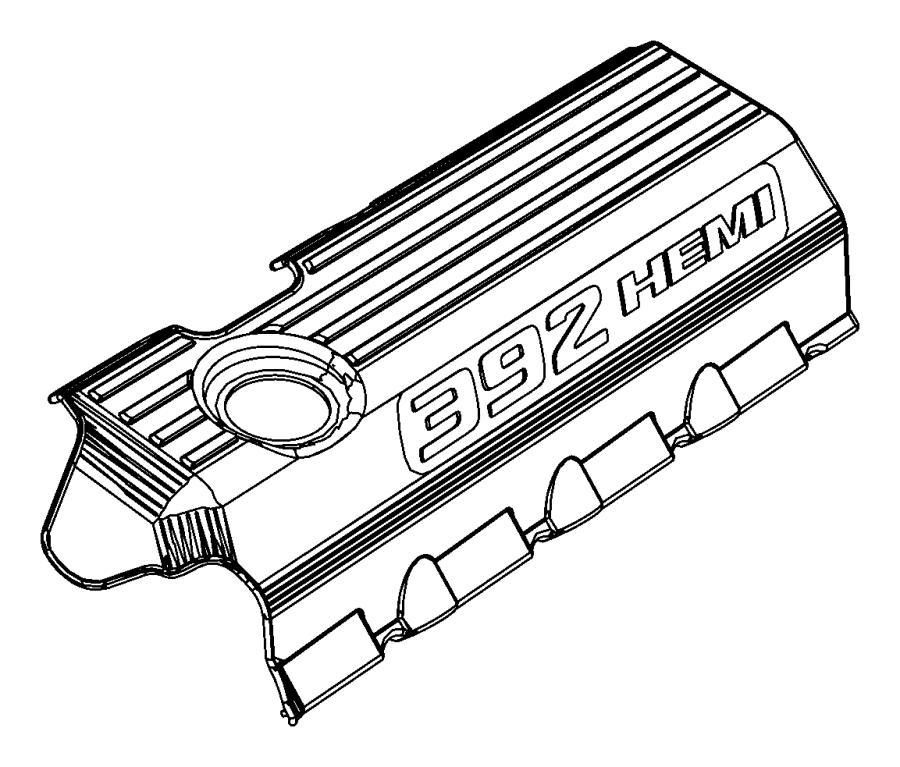 wiring diagram chrysler 300 srt8
