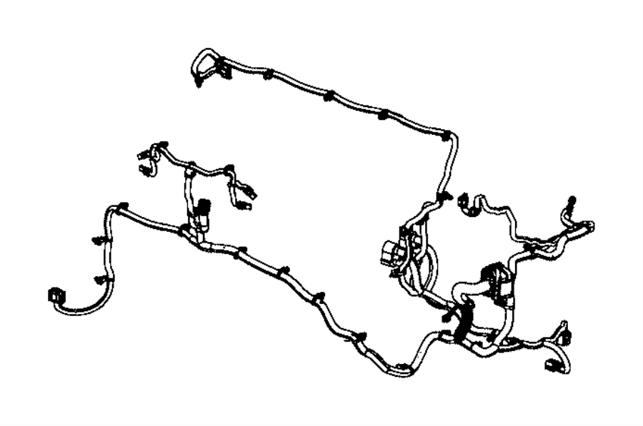 2016 civic remote start wiring diagram