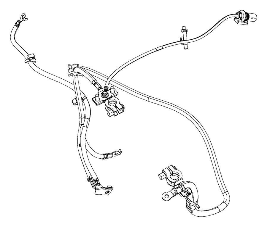 dodge wiring diagrams on 2016 jeep patriot wiring diagram