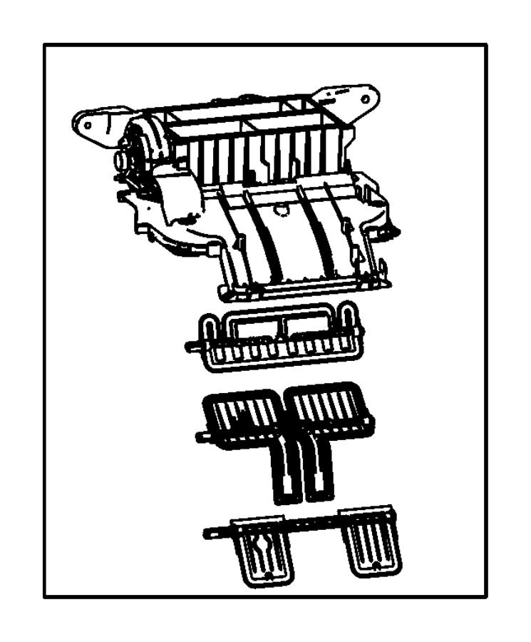 add fuse box to jeep wrangler