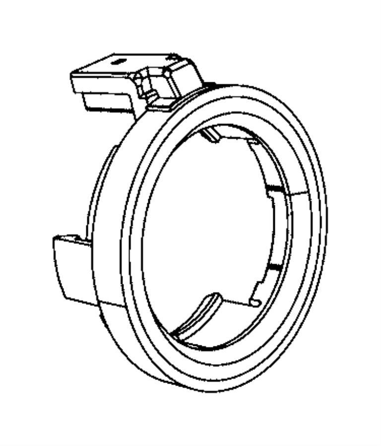 2016 chrysler 200 wiring diagram