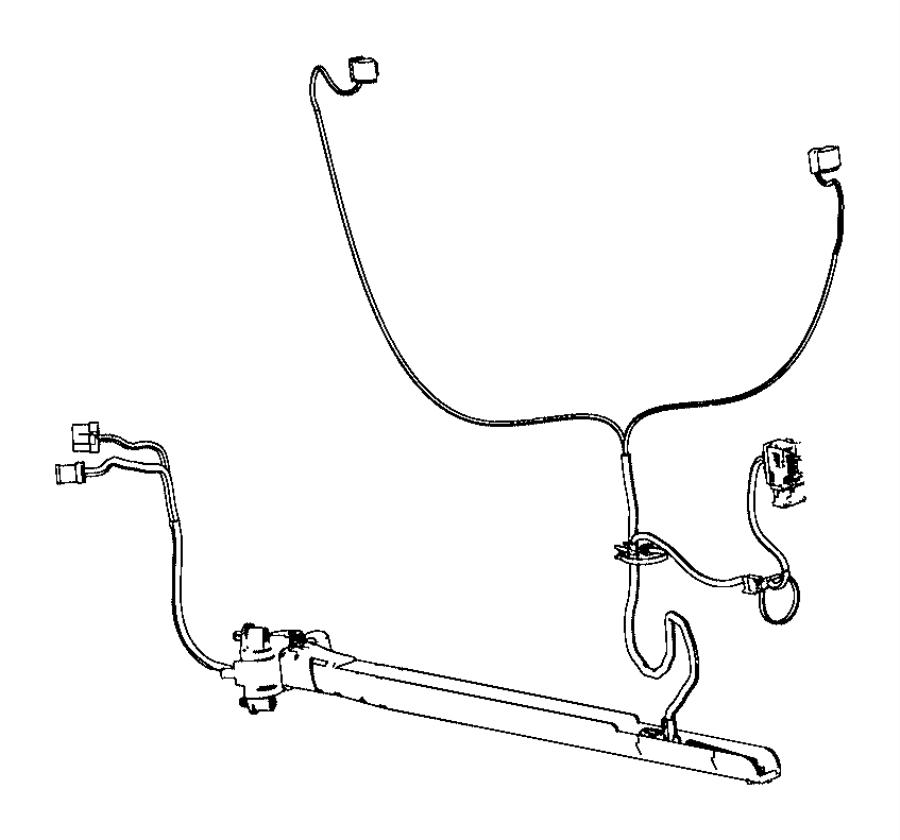 2016 ram wiring diagram