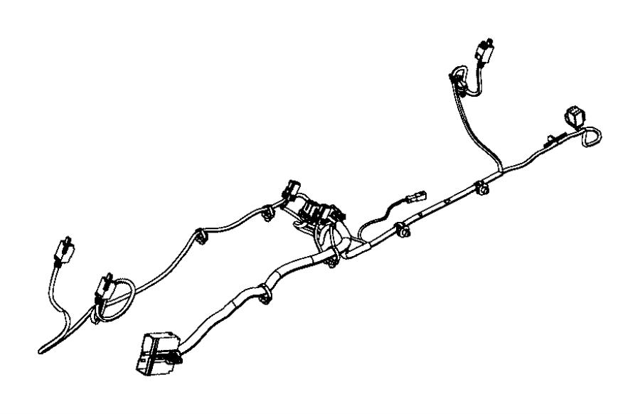2013 ram usb port wiring diagram