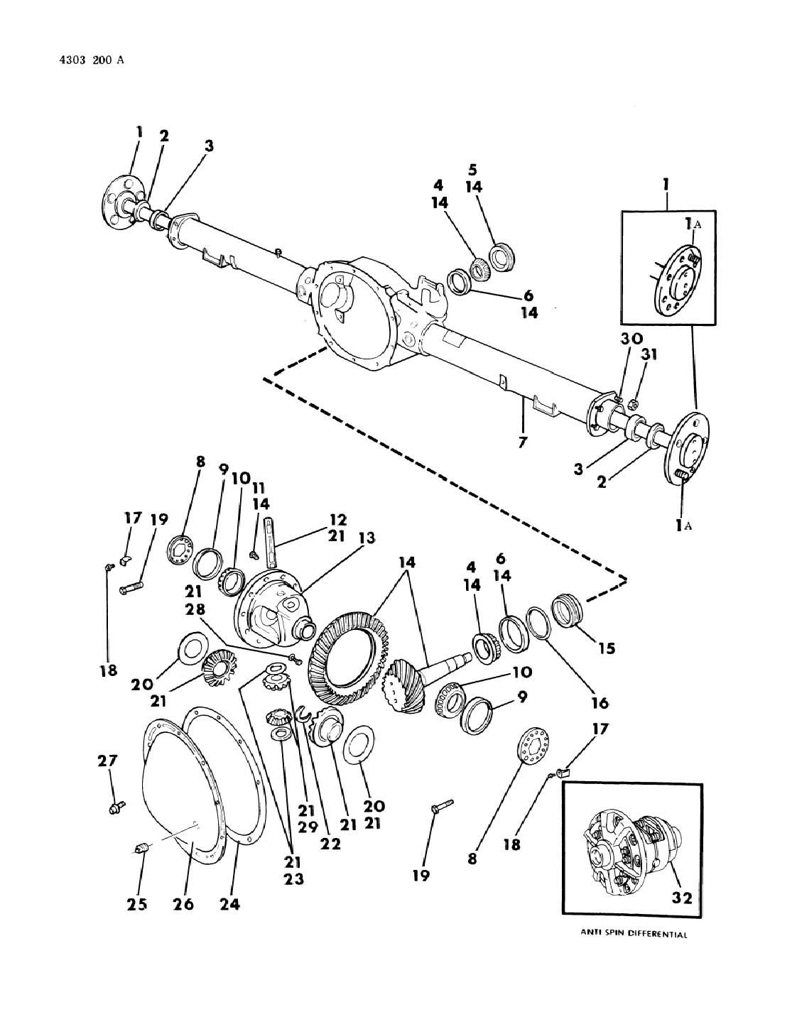 jeep wrangler front suspension parts diagram besides jeep wrangler jk