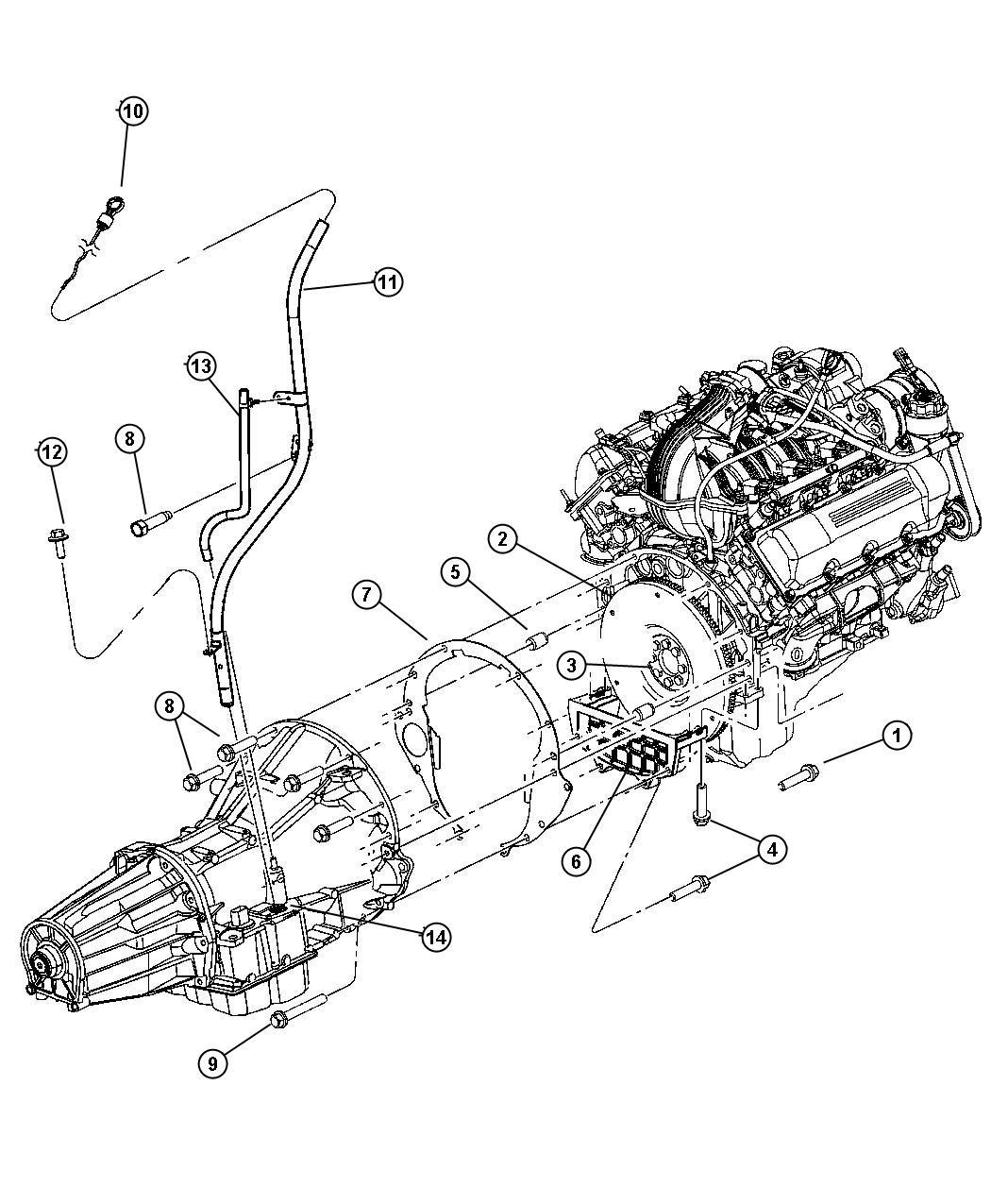 2003 range rover wiring harness