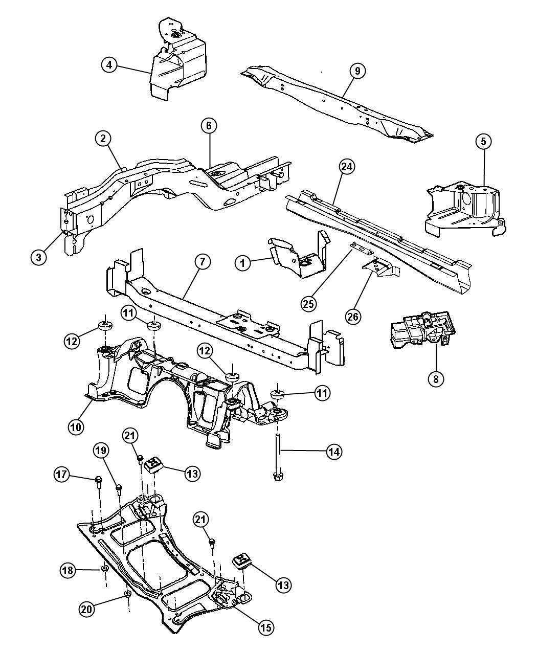 2002 dodge dakota blower resistor wiring diagram