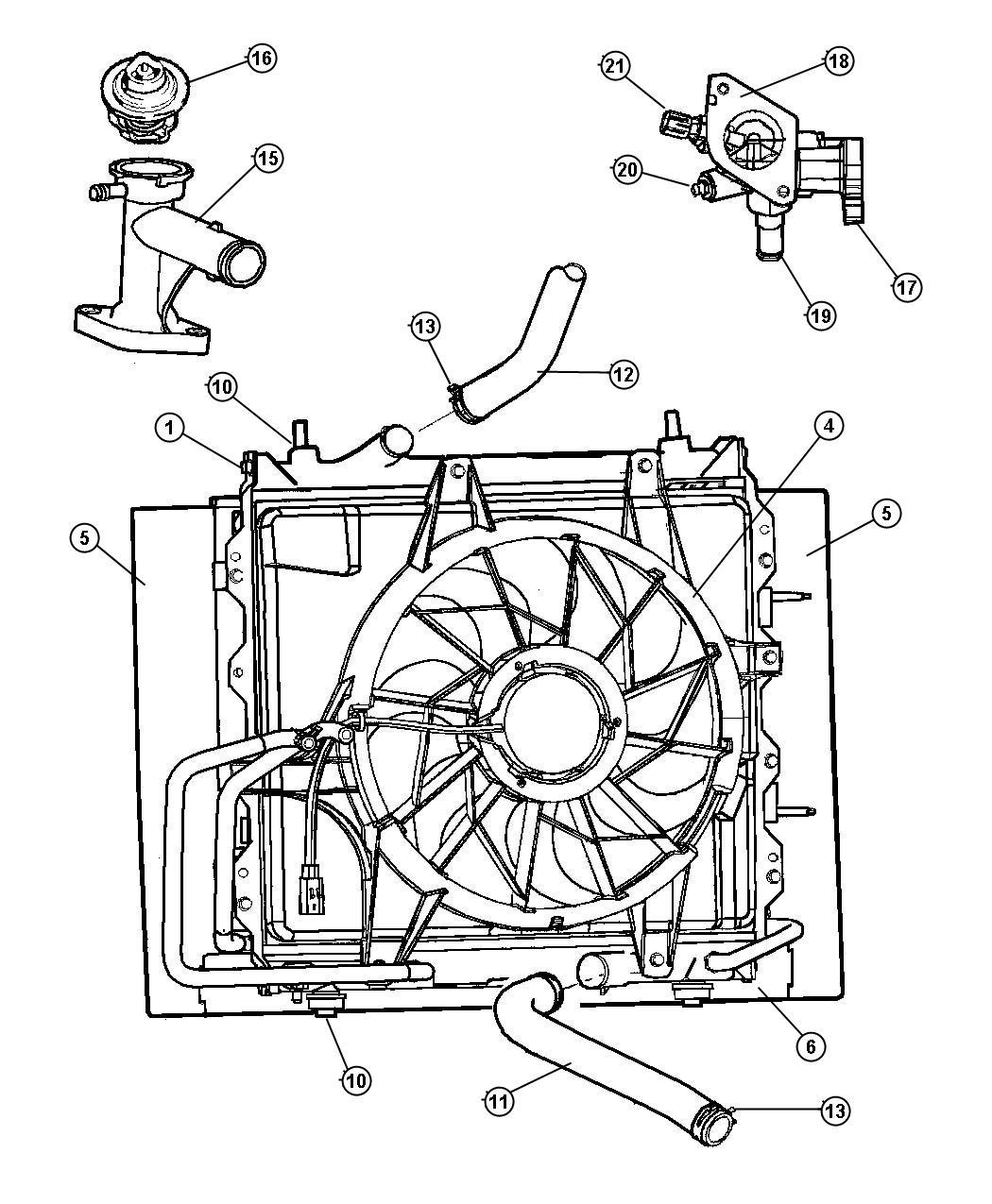 Electrical Wiring Diagrams 00 Astro Auto Diagram