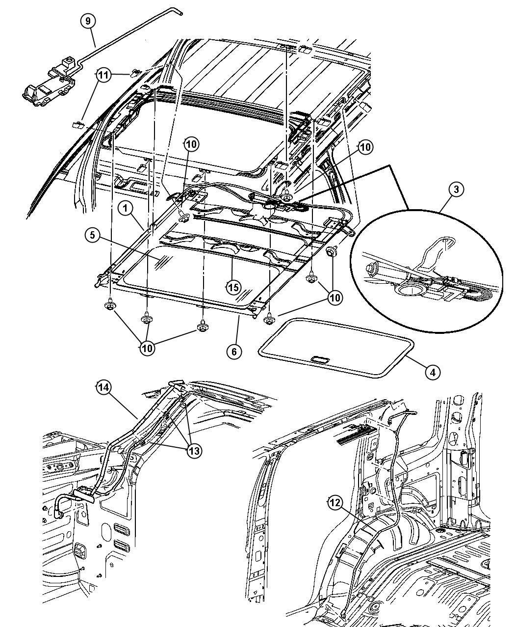 2006 jeep liberty crd wiring diagram
