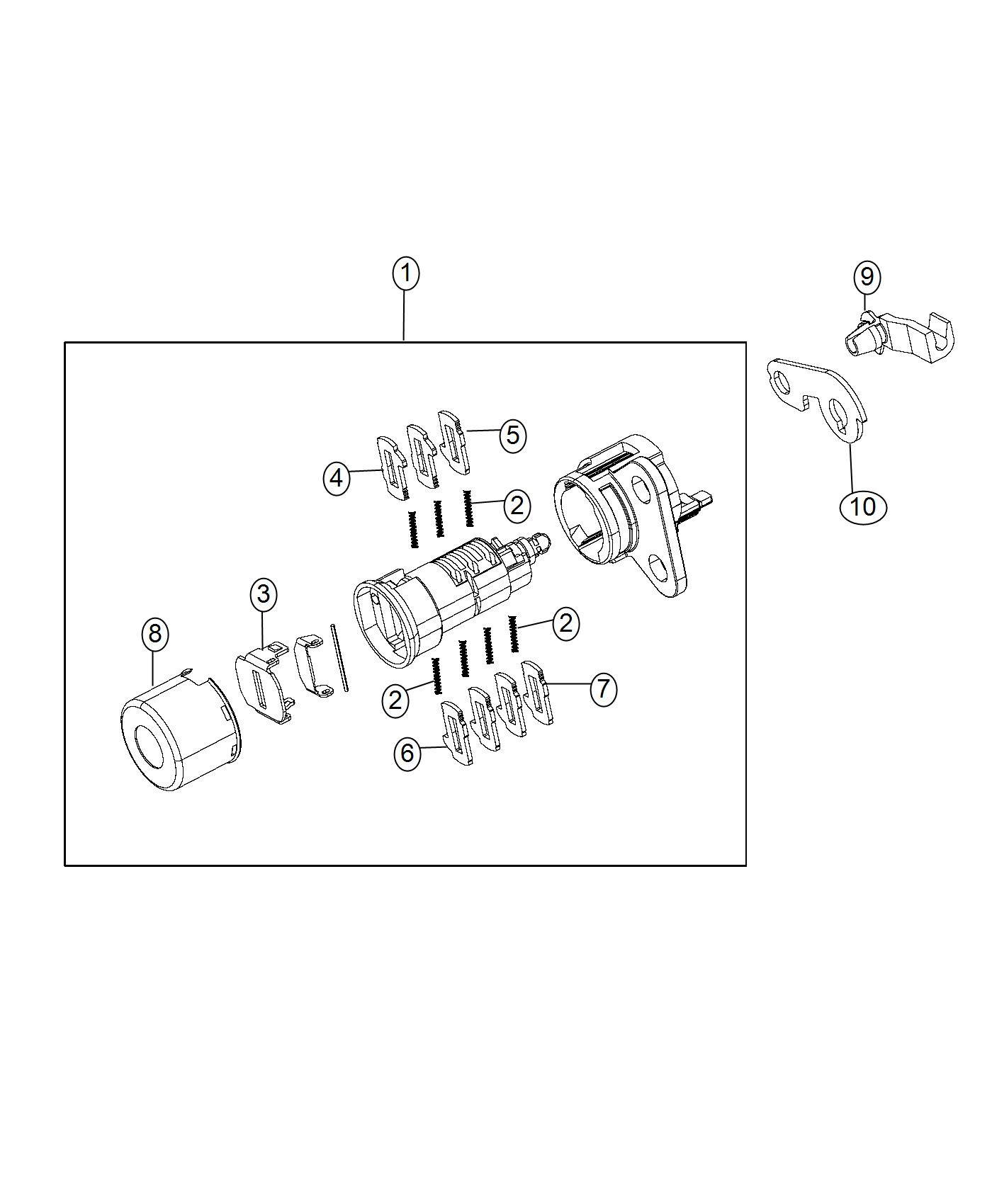 79 jeep cherokee fuel system diagram