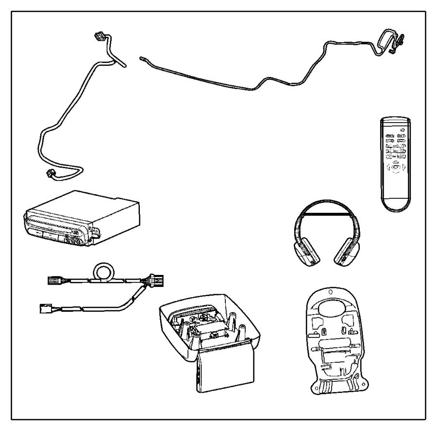 wiring a home entertainment center