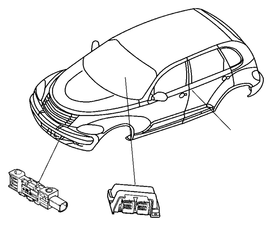 ford explorer wiring schematic air bags