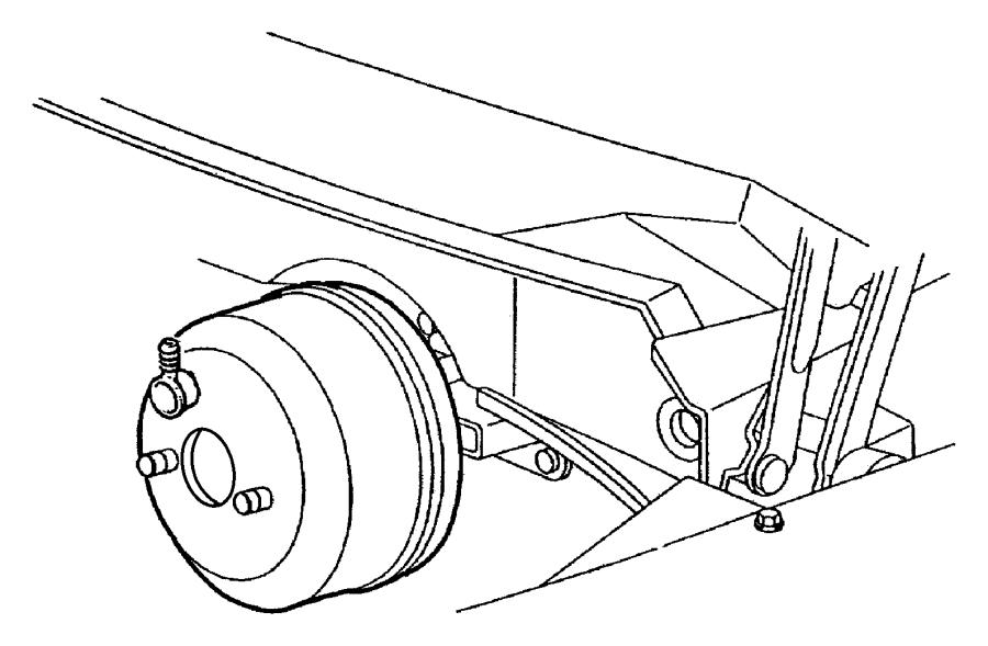 disc check valve diagram