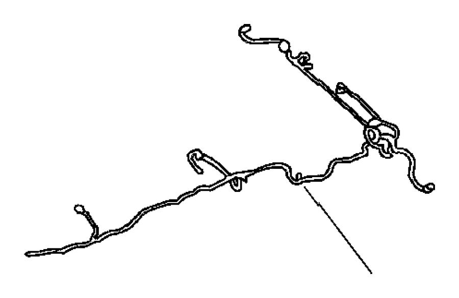 chrysler 56038366ab wiring diagram
