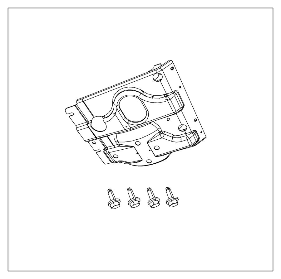 gretsch tennessean wiring diagram