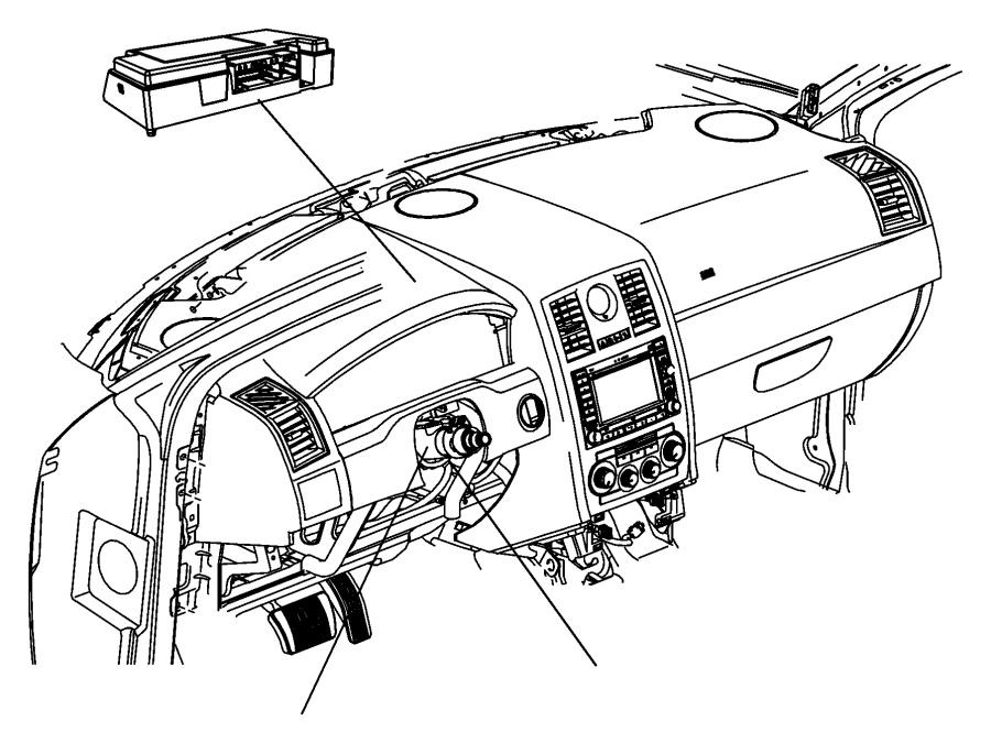 metra 70 6502 receiver wiring harness