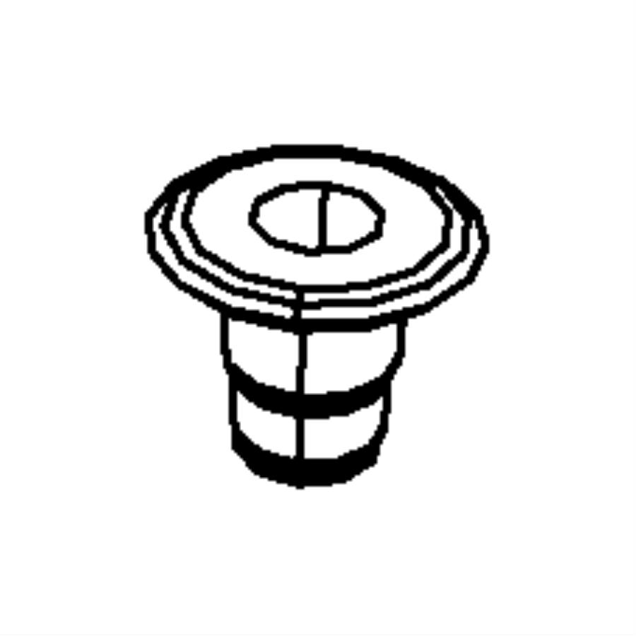 1997 lexus es300 diagrama de cableado