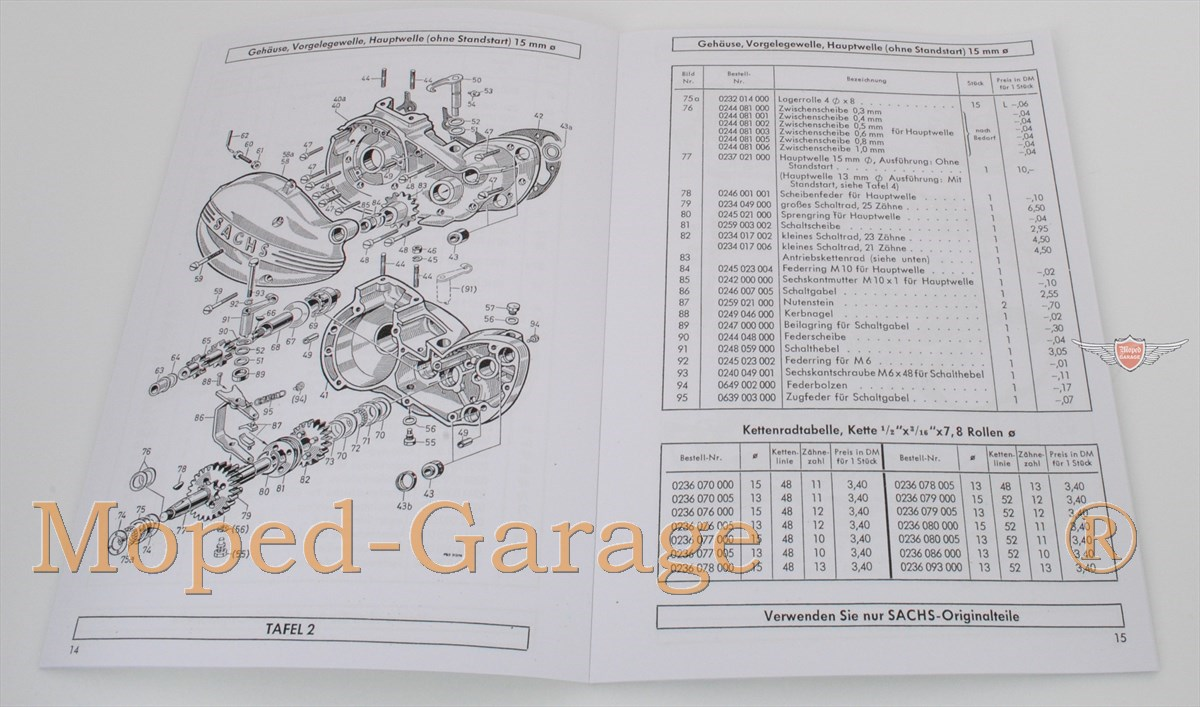 xtreme typhoon atv wiring diagram