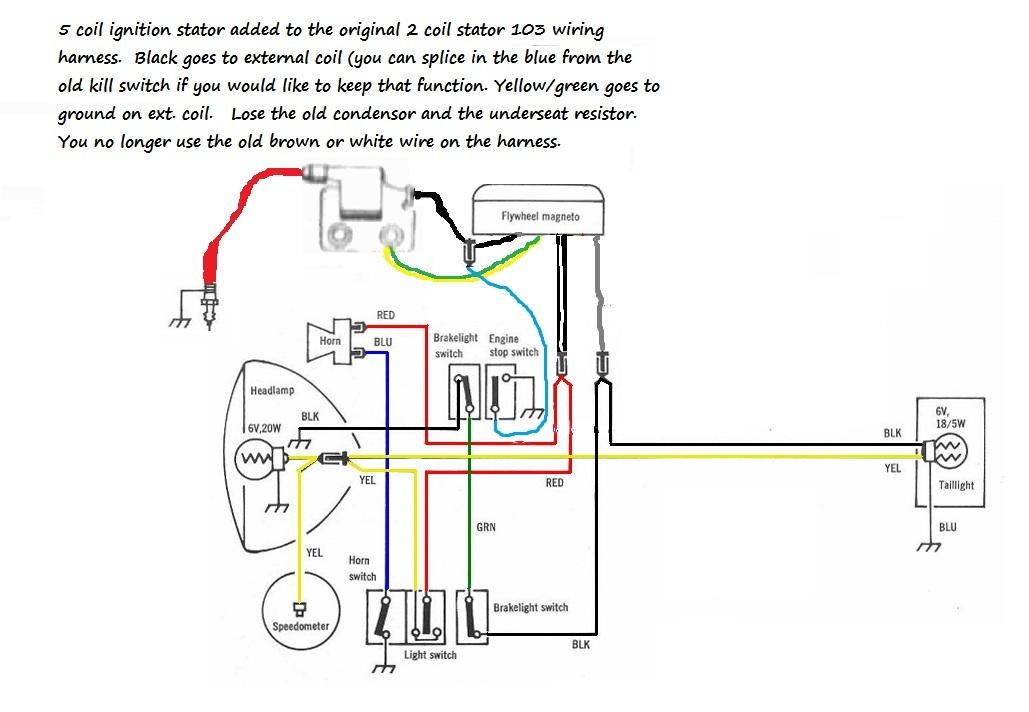 Peugeot 306 Alternator Wiring Diagram Jeep liberty abs wiring