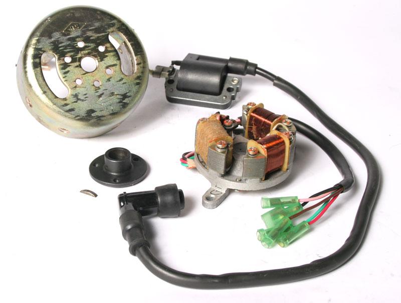 Honda Cdi Wiring - Cpoqjiedknpetportalinfo \u2022