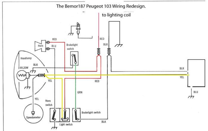 Chevy 350 Starter Wiring Diagram In Addition Chevy 350 Starter