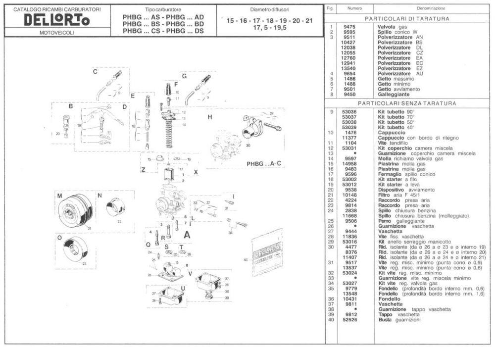 ktm exc headlight wiring diagram wiring diagram library