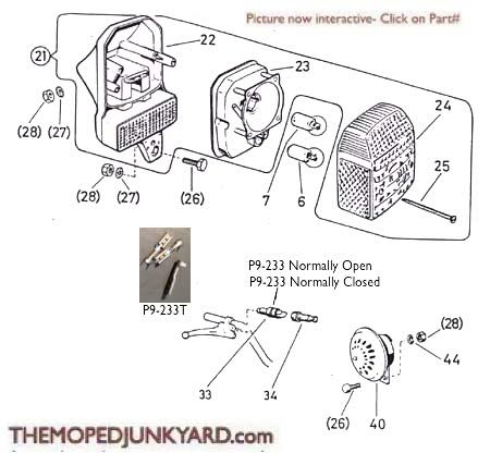 1997 dodge intrepid wiring diagram picture