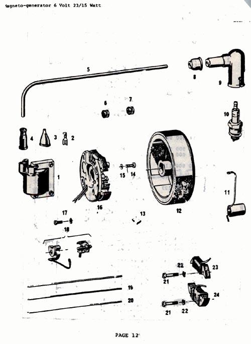 pioneer deh 1400 wiring diagram on pioneer deh p6600 wiring diagram