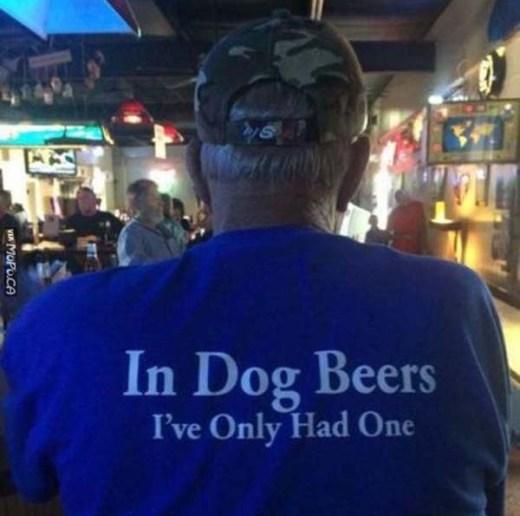 dog-beers