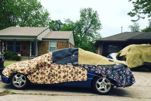 Hail-season-in-Oklahoma