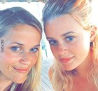 Reese-Witherspoon-daughter