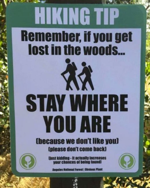hiking-tip